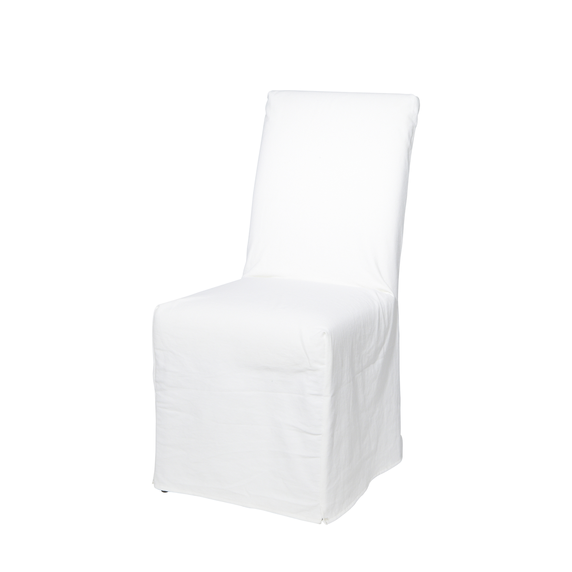 Parsons_Dining_Chair_Cisco_Brothers.jpg