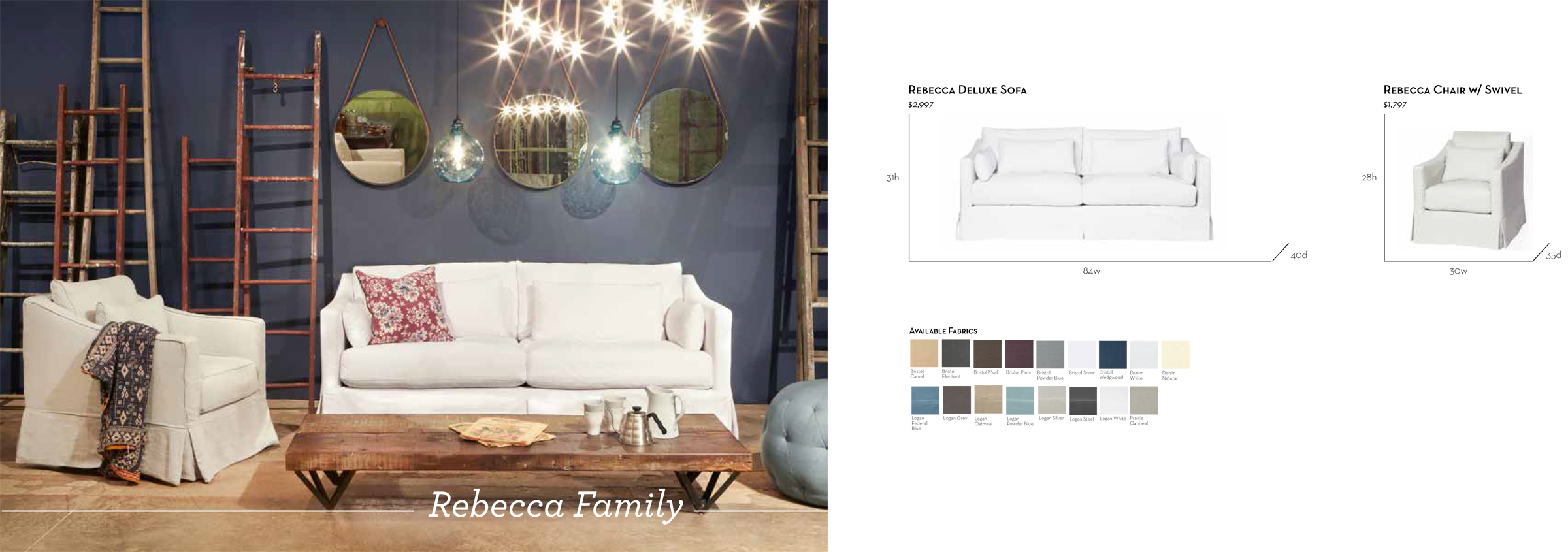 Rebecca_Collection_Cisco_Brothers.jpg