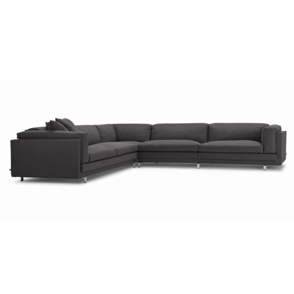 Tub_Sectional_Eilersen.jpg