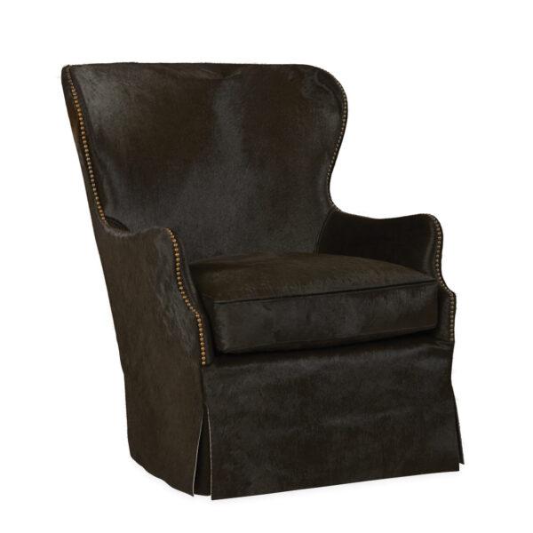 L1991-41_Hair-On-Hide_Swivel_Chair_Lee.jpg
