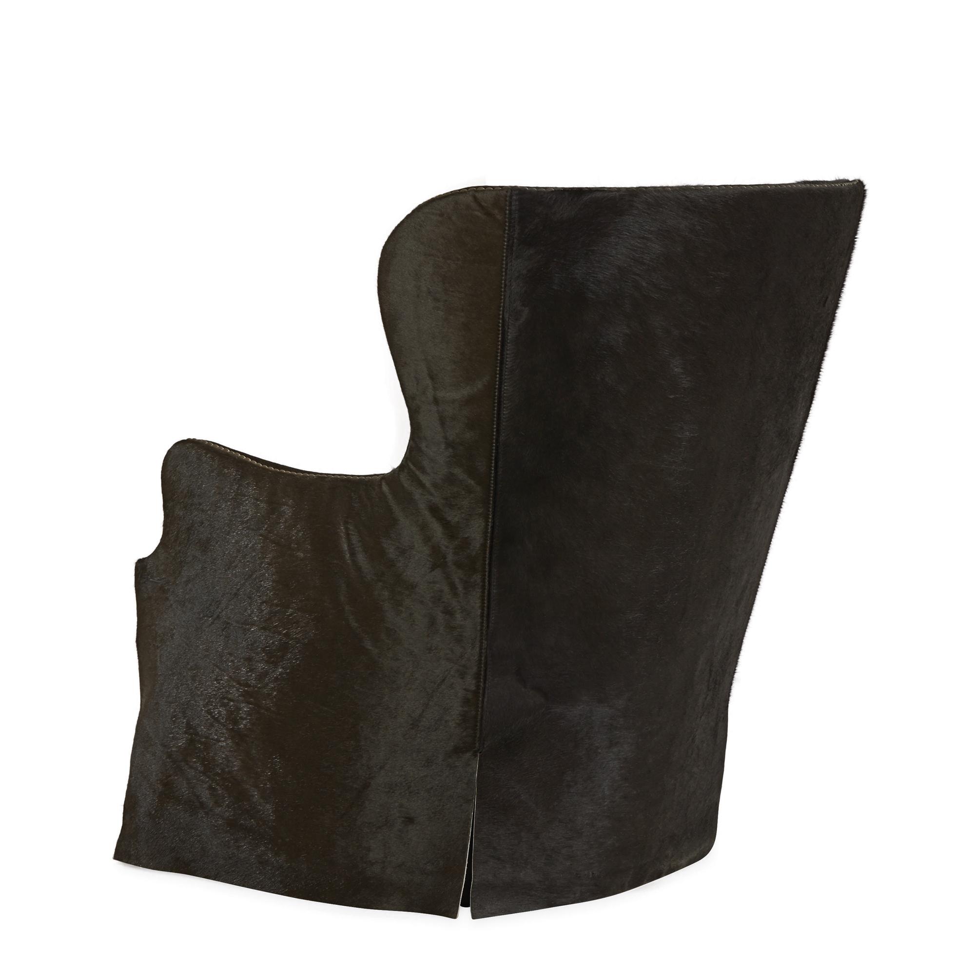L1991-41_Hair-On-Hide_Swivel_Chair_Lee_back.jpg