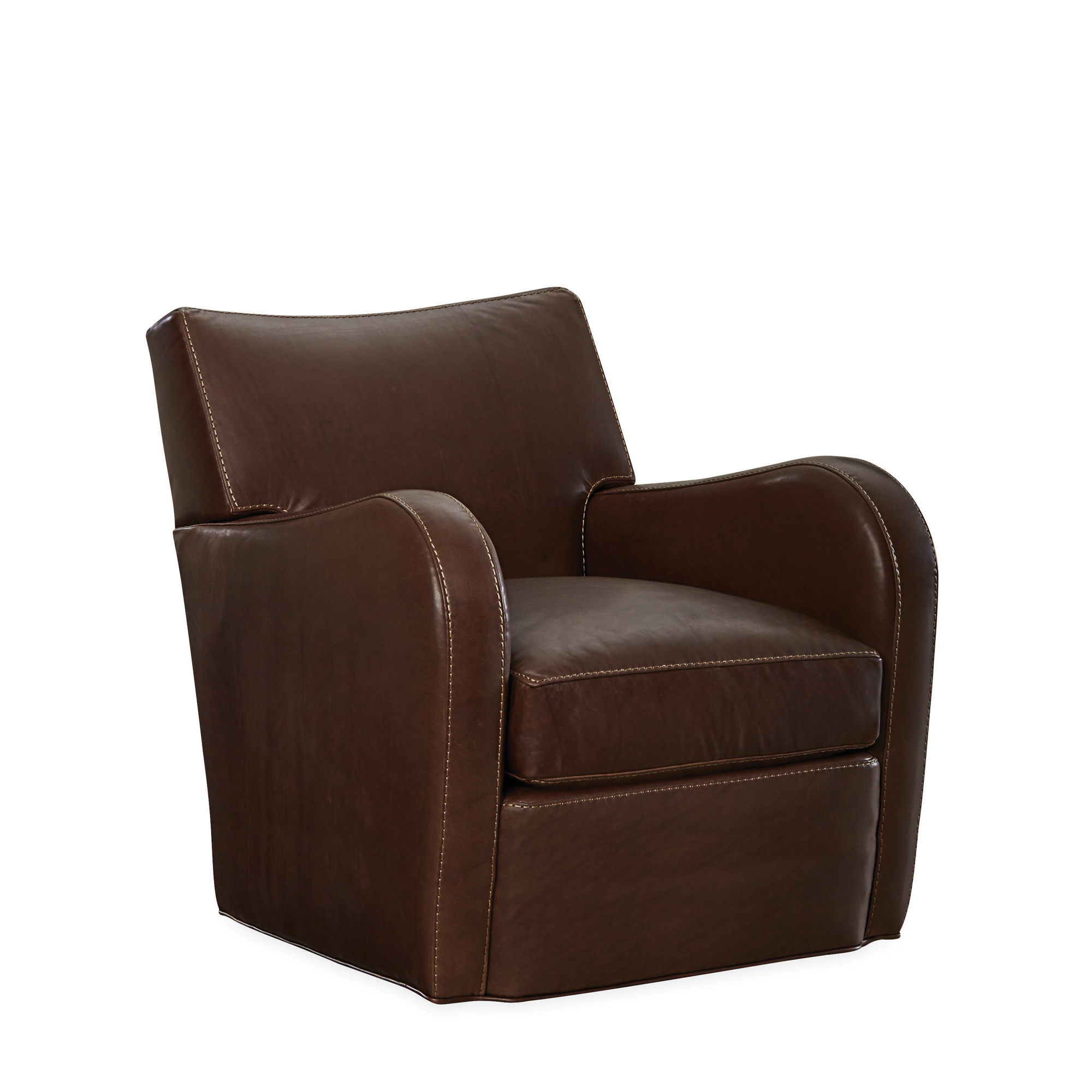 Leather_Swivel_Chair_L1283-01SW_LEE_2.jpg