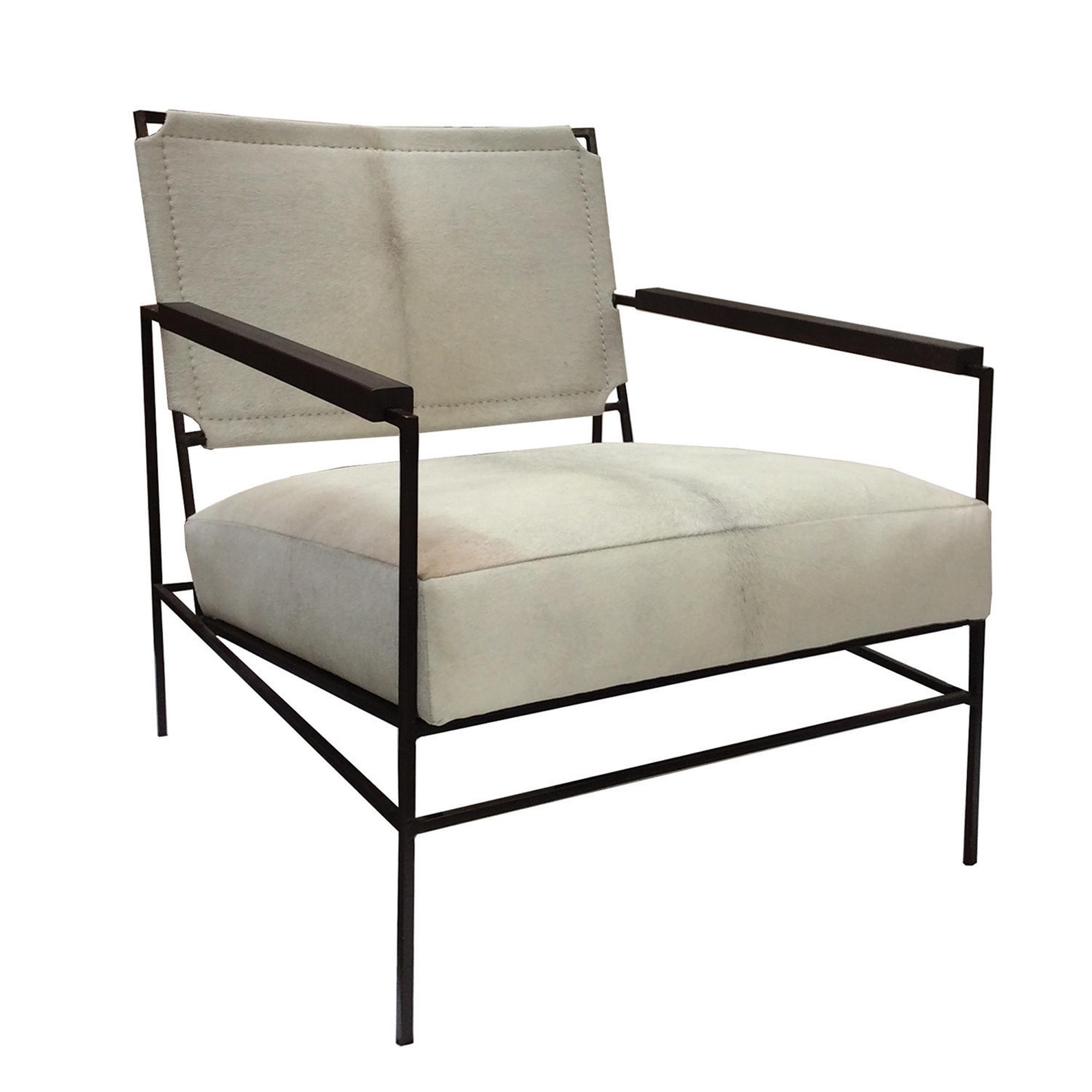 Anders_Hair-On-Hide_Chair_Oly.jpg
