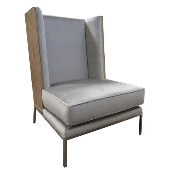 James_Chair_Oly.jpg