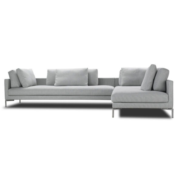Plano_sectional_eilersen.jpg