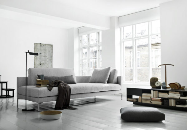 Plano_sofa_Setting_Eilersen.jpg