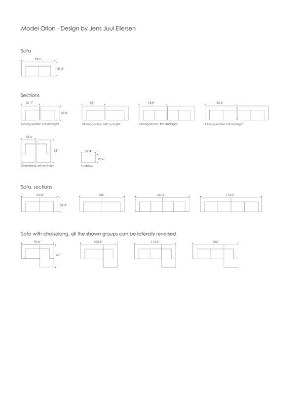 Orion_sofa_sectional_configuration_eilersen.jpg