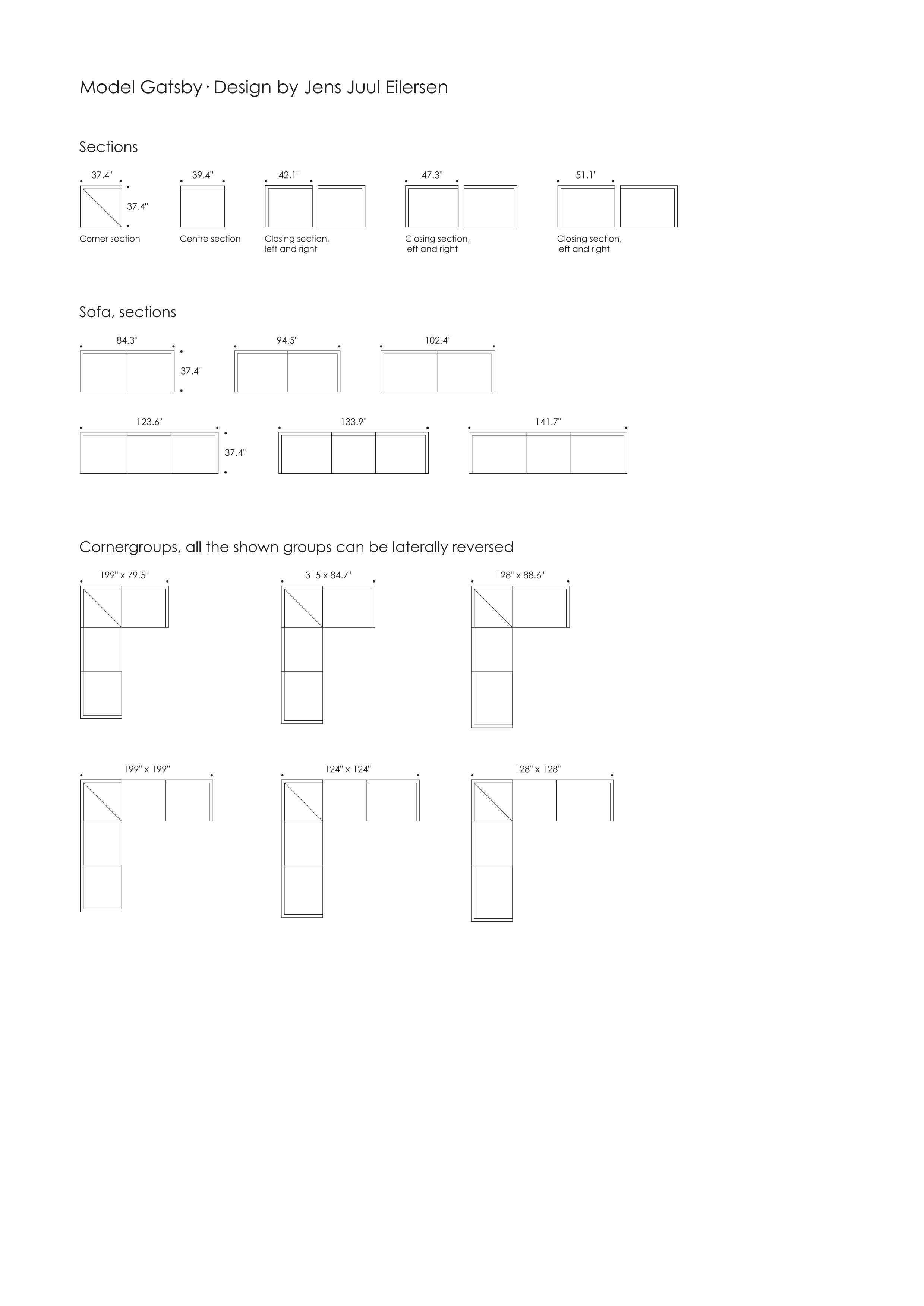 Gatsby_sofa_configurations_eilersen.jpg