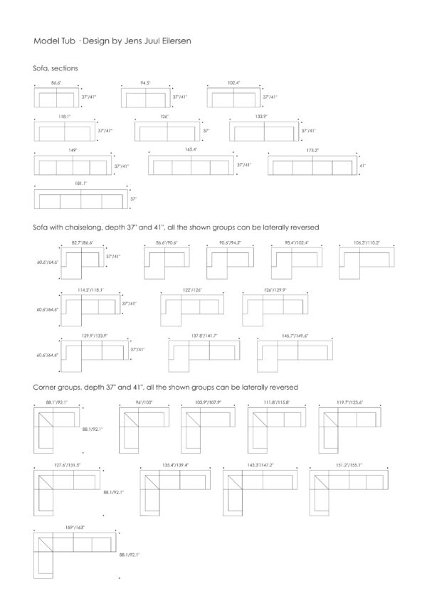 Tub_sofa_sectional_configuration_2_Eileersen.jpg