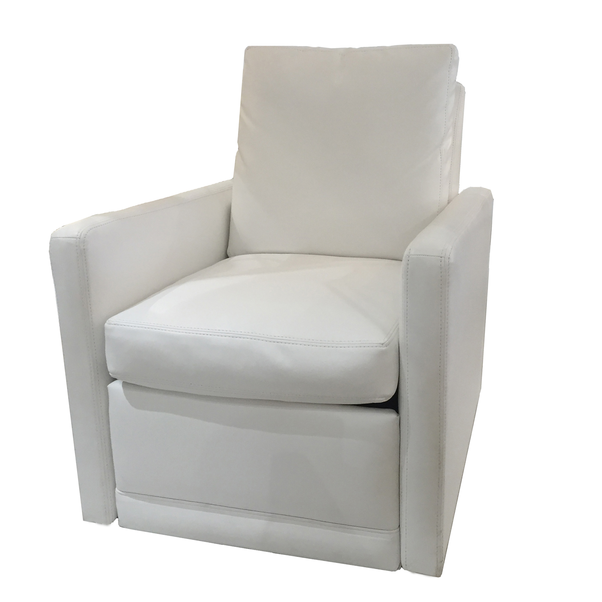 Relaxor_Swivel_Recliner_L1229-01RS_Lee.jpg