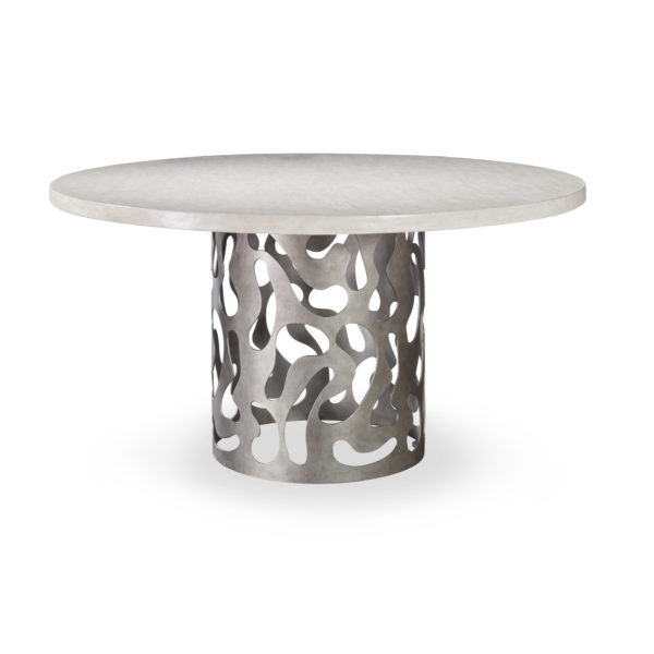 San_Marino_Dining_Table_Dolomite_Silver_Mr.Brown.jpg