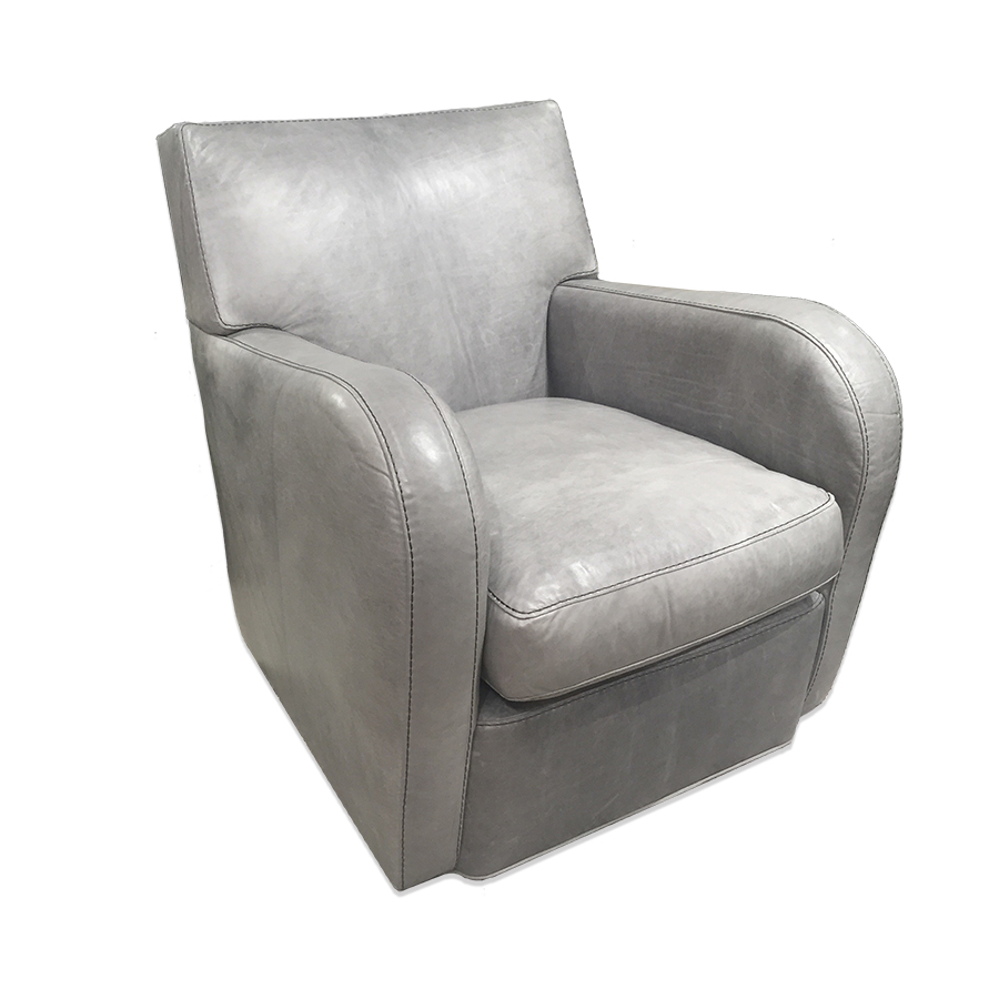 Leather_Swivel_Chair_L1283-01SW_LEE.jpg