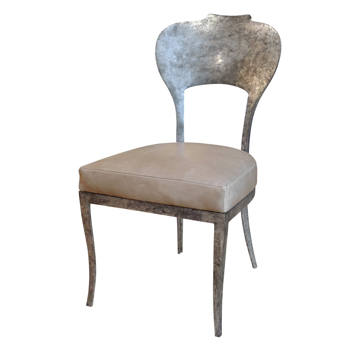 Beverly_Side_Chair_Oly.jpg