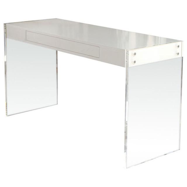 Custom_White_Lacquer_Acrylic_Desk_Muniz.jpg
