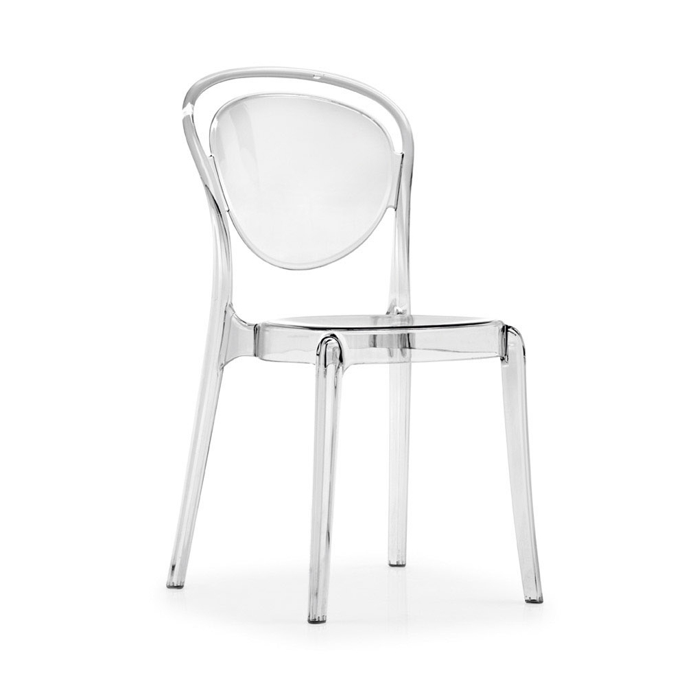 Parisienne_Bistro_Chair_Calligaris.jpg