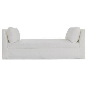 Mitchell Gold Bob Williams Villa Vici Furniture