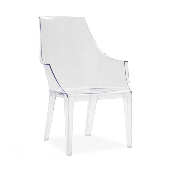 Clair_Dining_Chair_Clear_Acrylic_mitchell_Gold_Bob_Williams.jpg