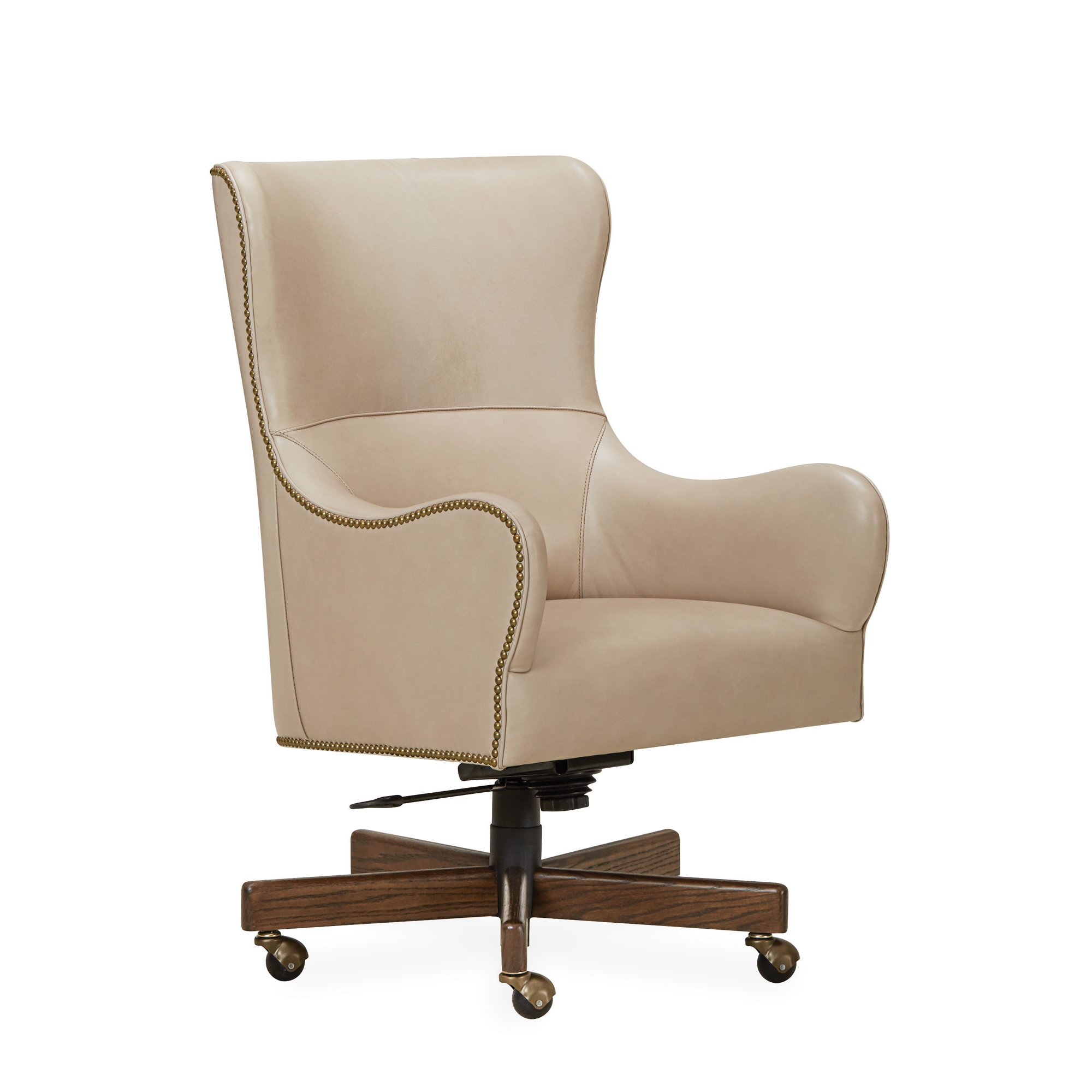 L5663_Workspace_Desk_Chair_Lee_Industries.jpg