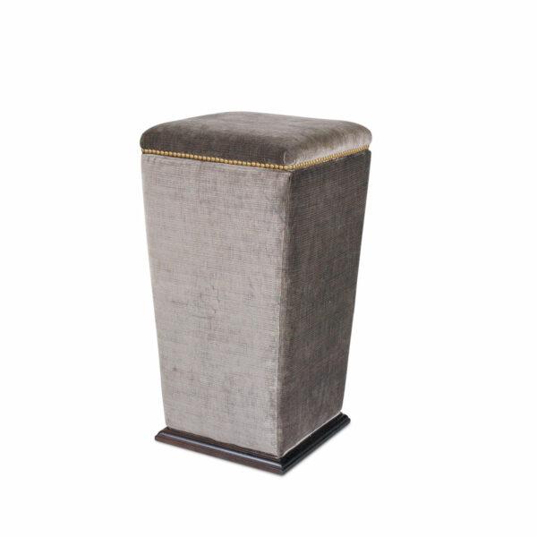 Bongo_Upholstered_Bar_Stool_Lee_Industries.jpg