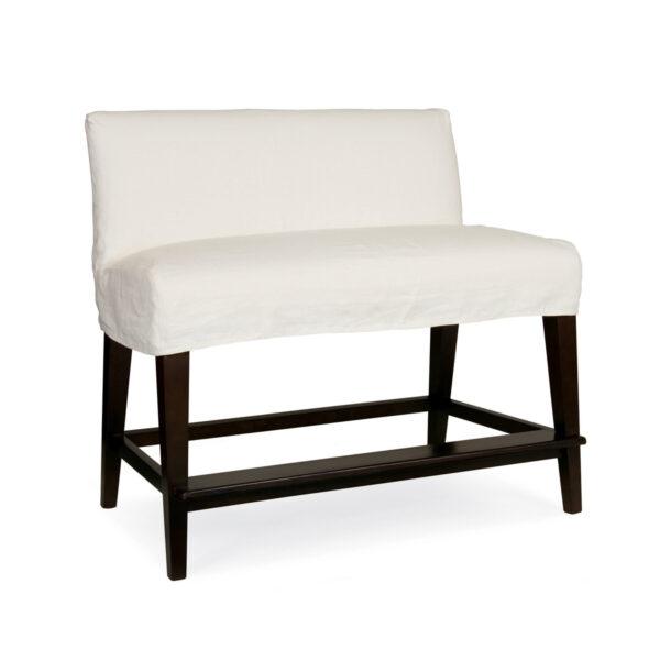 Lee_Dual_Seat_Bench_Stool_Lee_.jpg