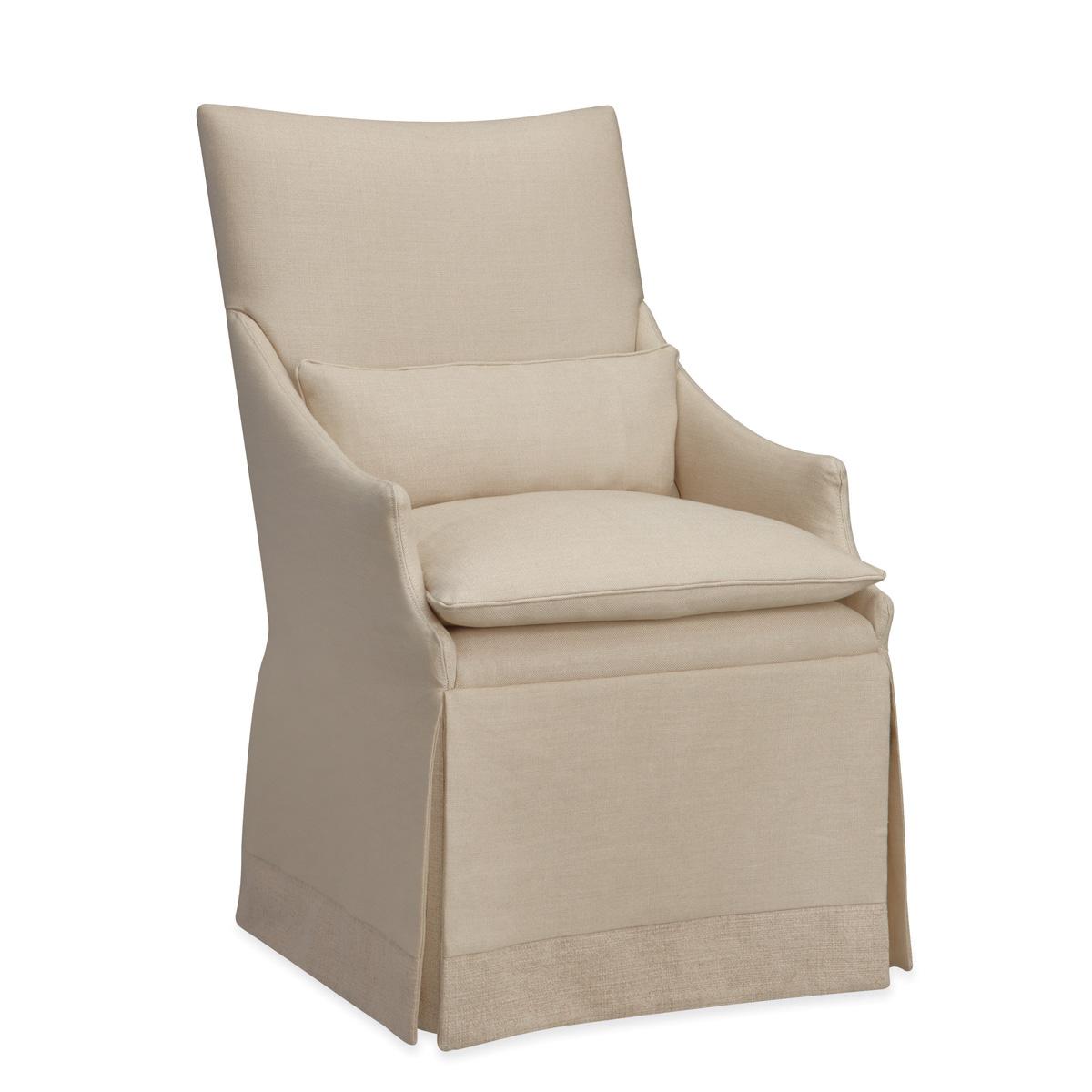 High-Back_Campaign_Chair_5202-01C_Lee_Industries.jpg