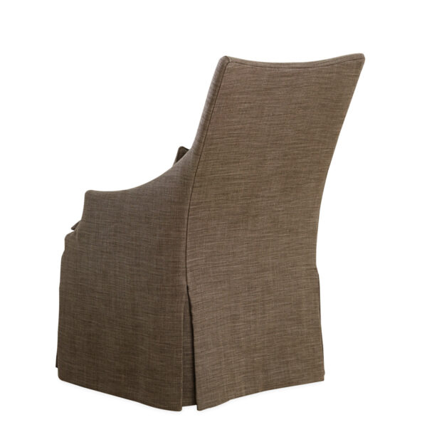 High-Back_Campaign_Chair_5202-01C_back_Lee_Industries.jpg