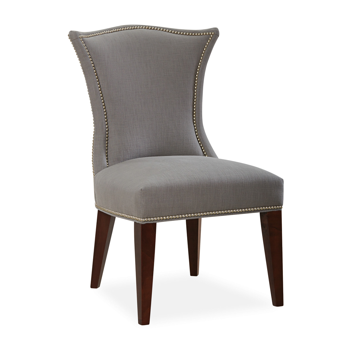 Dining_Chair_1297-01_upholstered_Lee_Industries.jpg