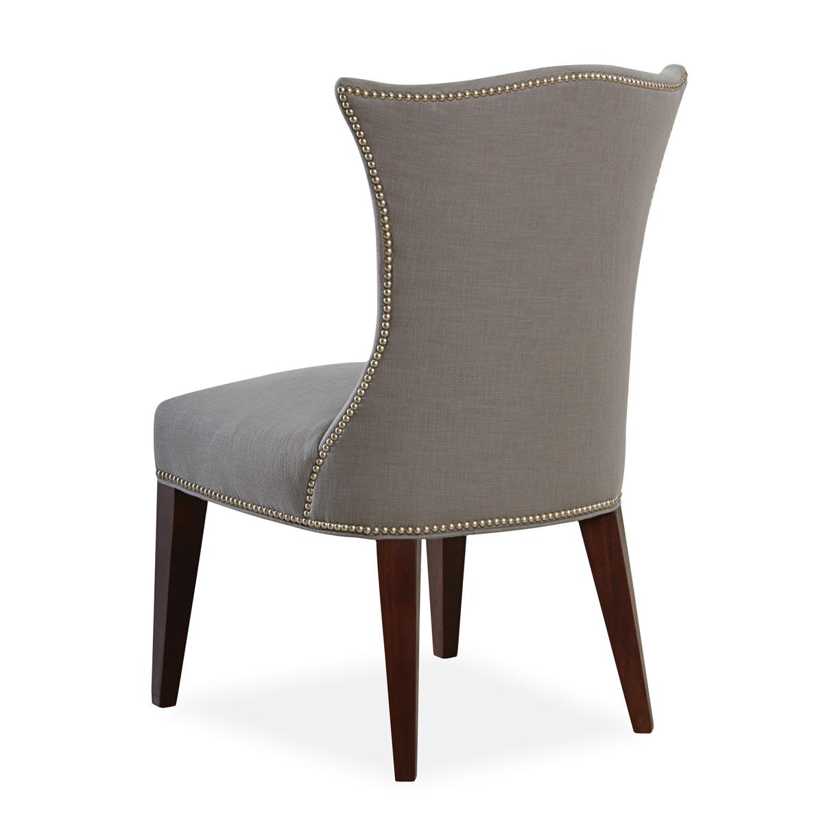 Dining_Chair_1297-01_back_Lee_Industries.jpg