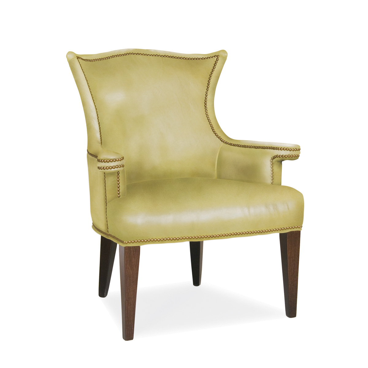 Dining_Chair_1297_with-arm_Lee_Industries.jpg