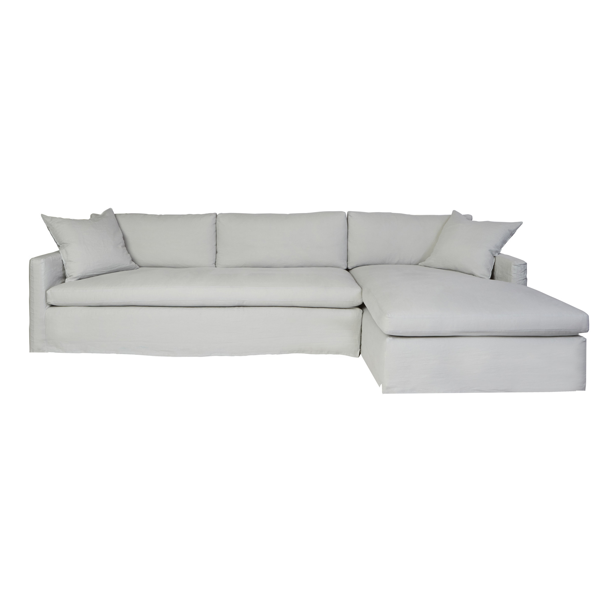 Louis_2-piece_Sectional_Cisco_Brothers.jpg