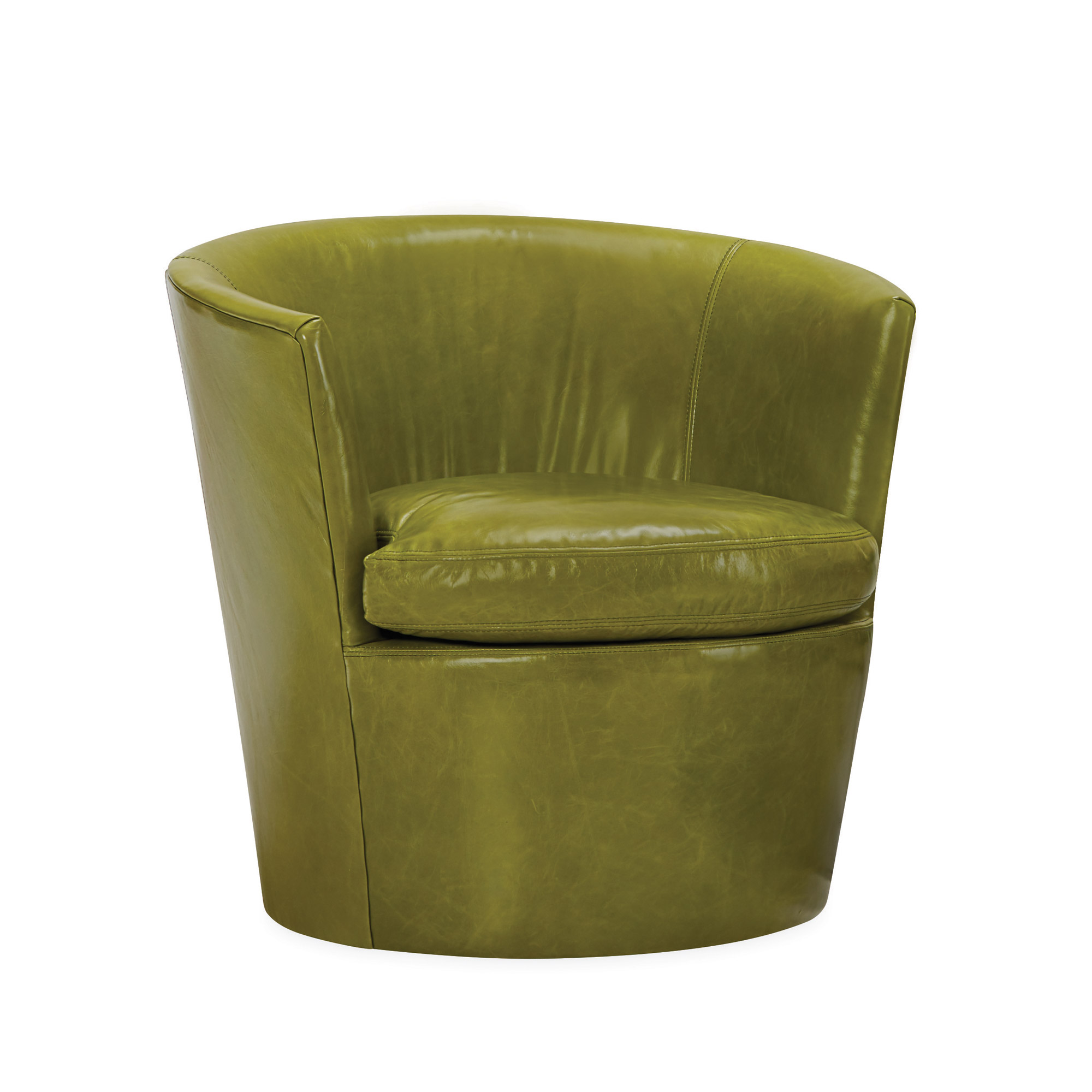 5027_Swivel_Tub_Chair_Lee_leather.jpg
