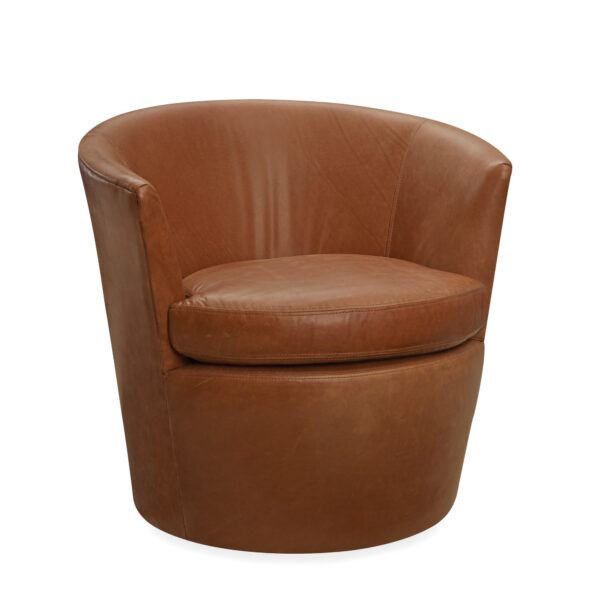 5027_Swivel_Tub_Chair_Lee_Industries_leather.jpg