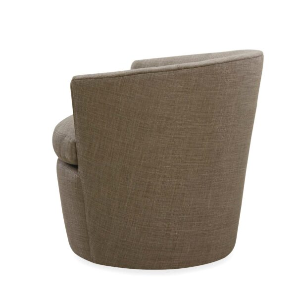5027_Swivel_Tub_Chair_Lee_back.jpg