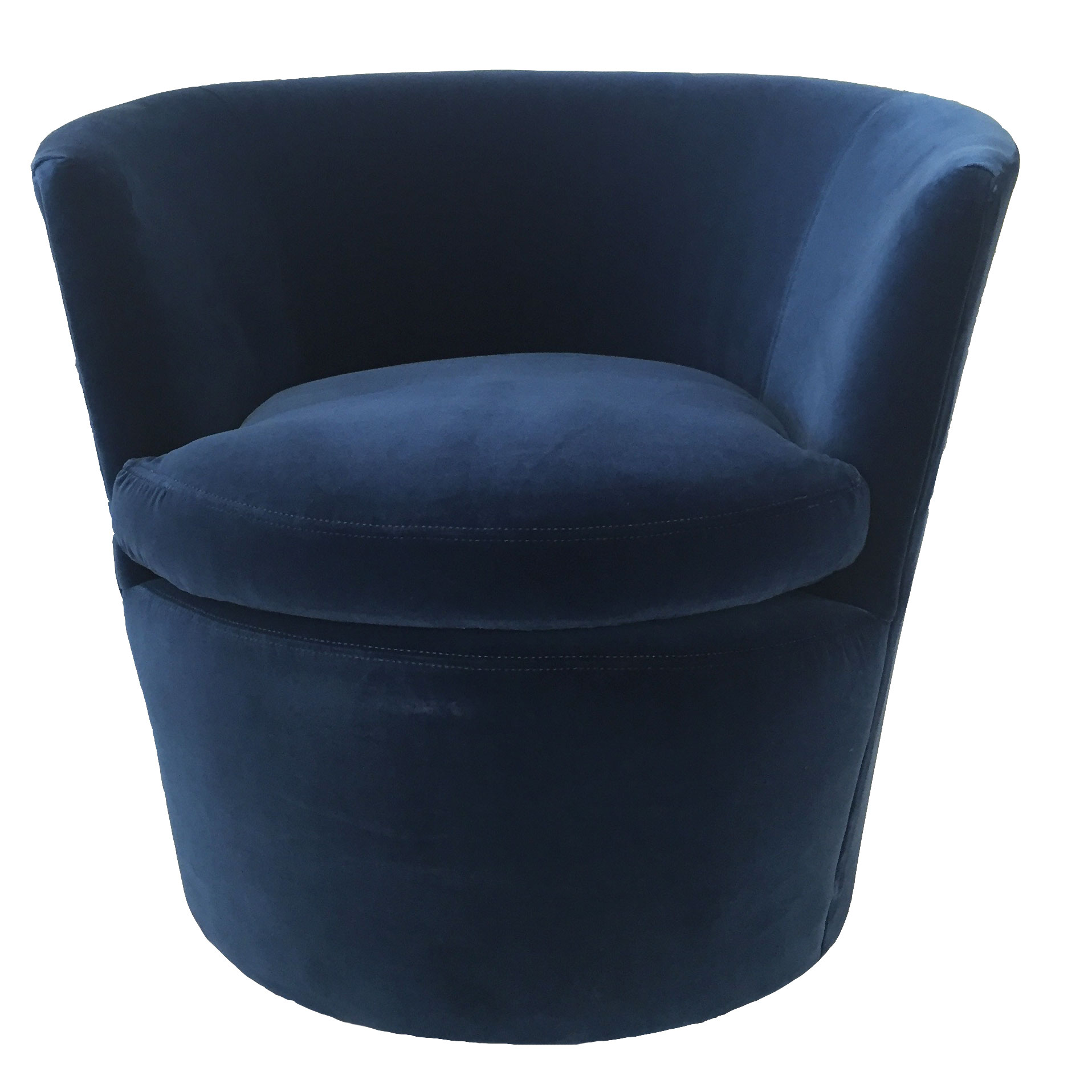 5027_Swivel_Tub_Chair_Lee.jpg