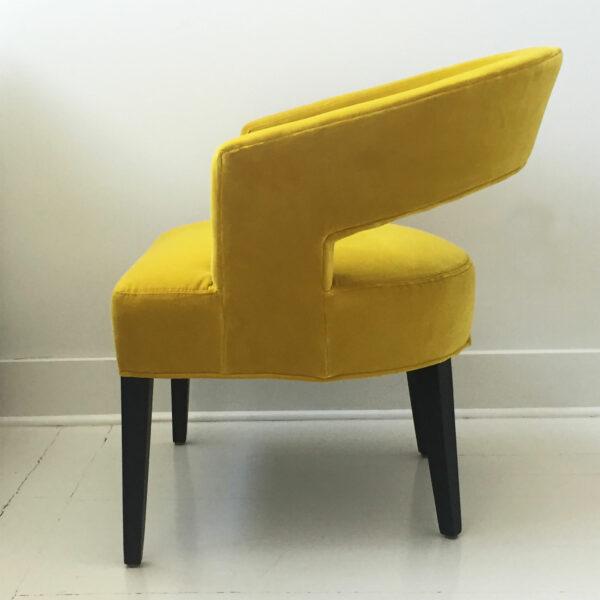Tub_Chair_5273-01_Lee_Industries_side.jpg