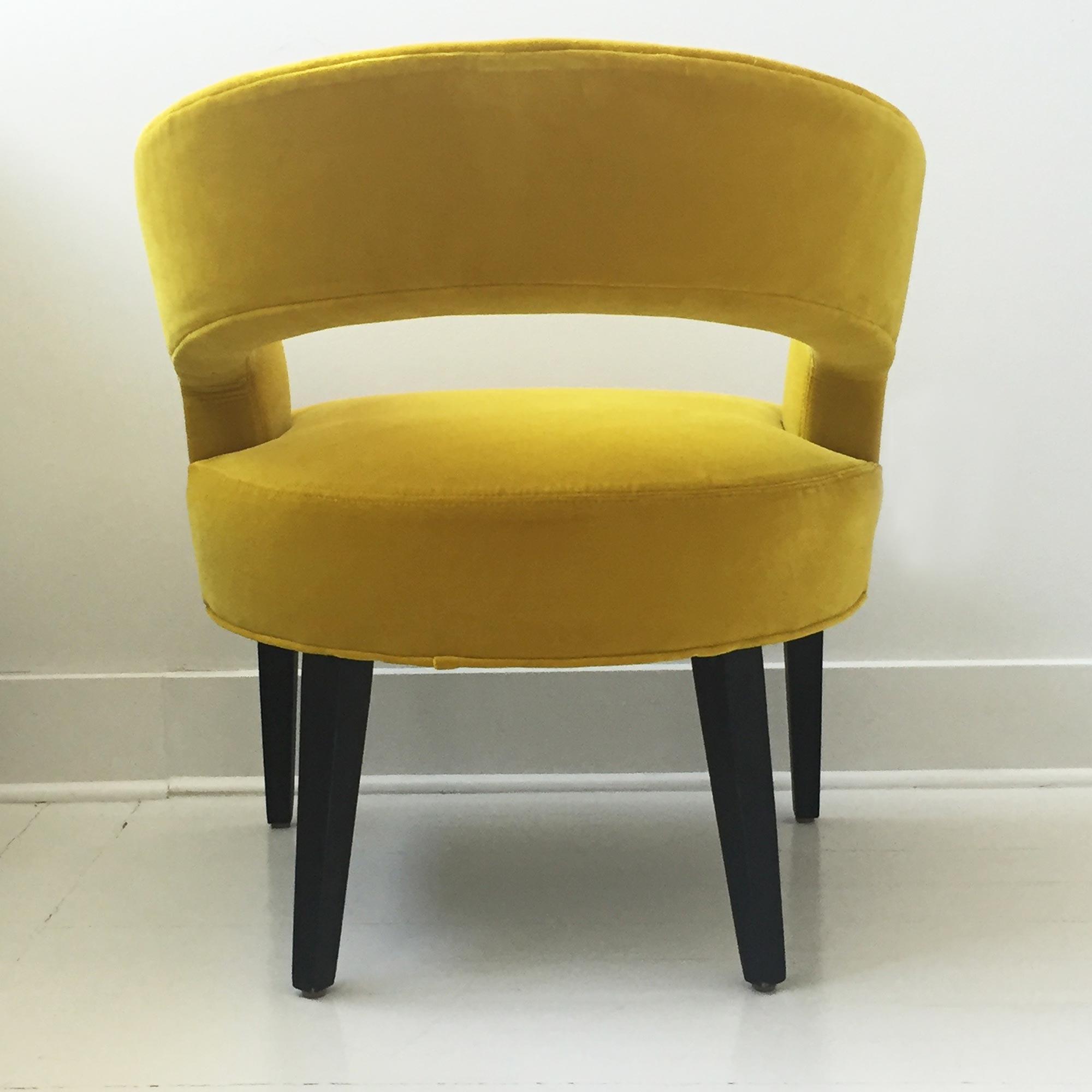 Tub_Chair_5273-01_Lee_Industries_back.jpg
