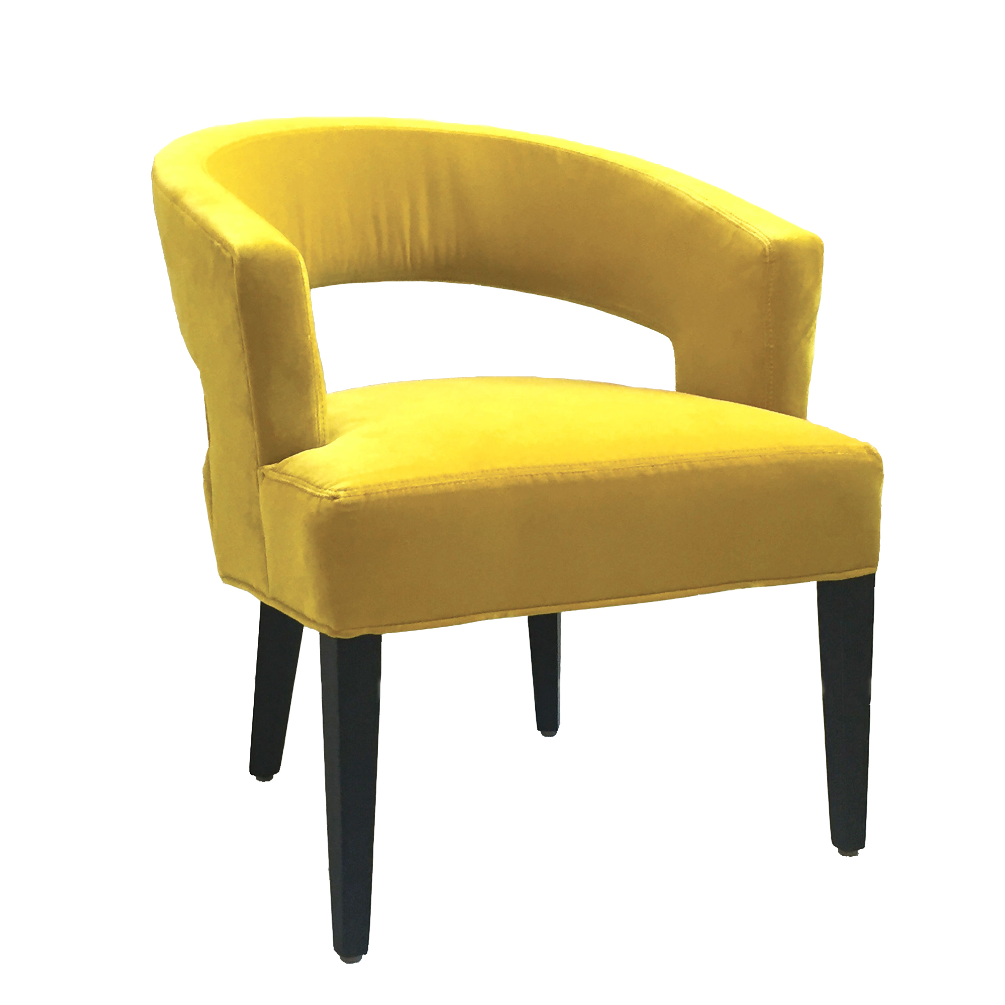 Tub_Chair_5273-01_Lee_Industries.jpg