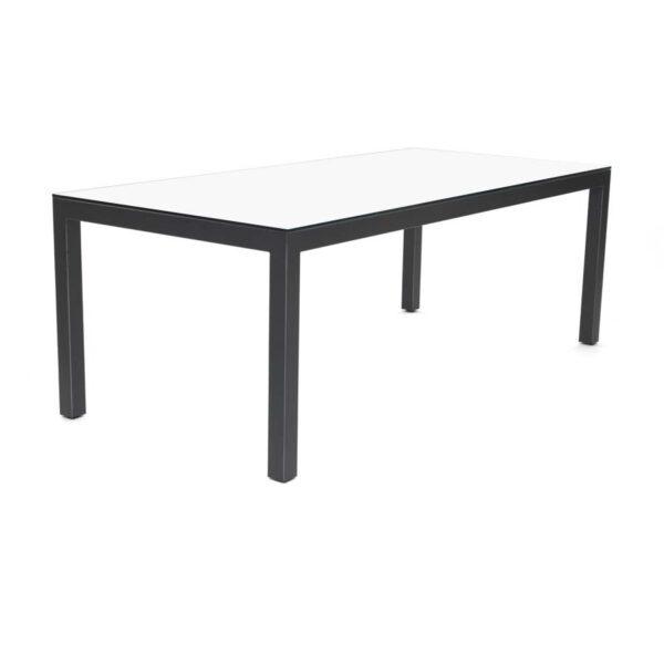 Classic_Parsons_Dining_Table_Dark_Bronze_Mitchell-Gold_Bob-Williams.jpg