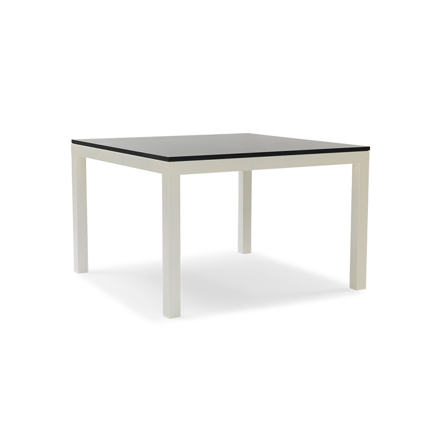 Classic_Parsons_Dining_Table_Square_Mitchell-Gold_Bob-Williams.jpg