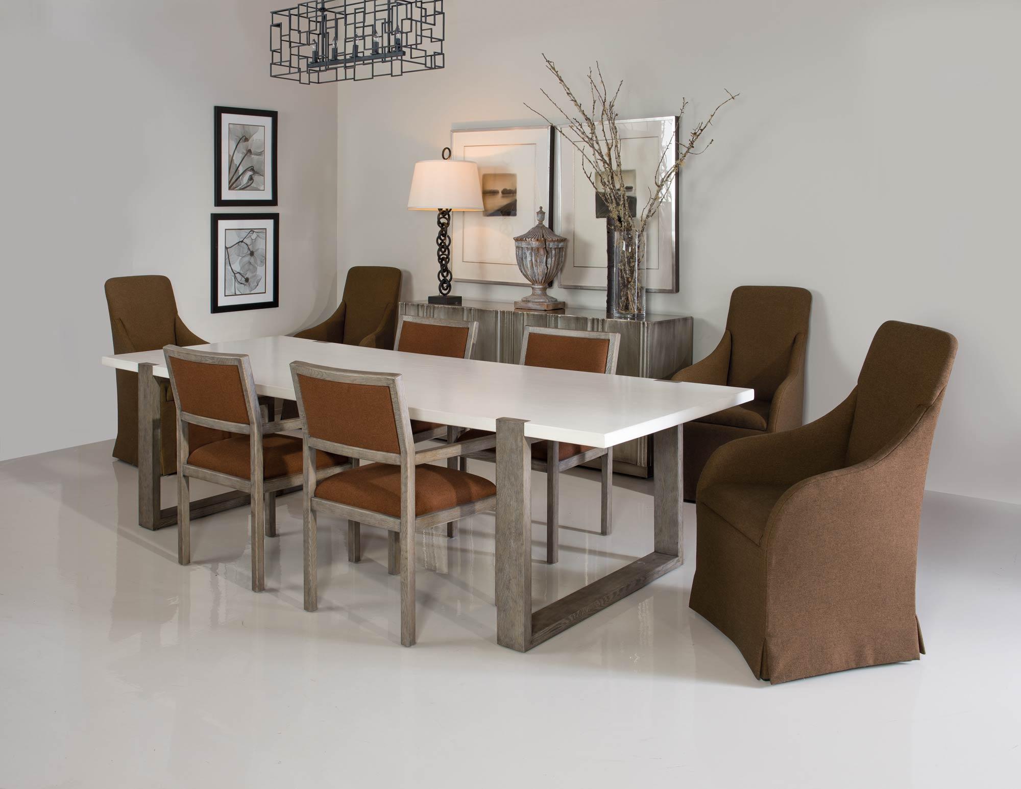 Hadleigh_Dining_Table_Setting_Bernhardt.jpg