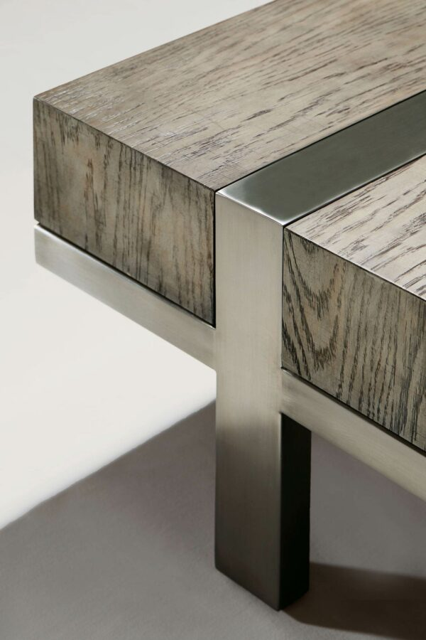Leigh_Cocktail_Table_detail2_Bernhardt.jpg
