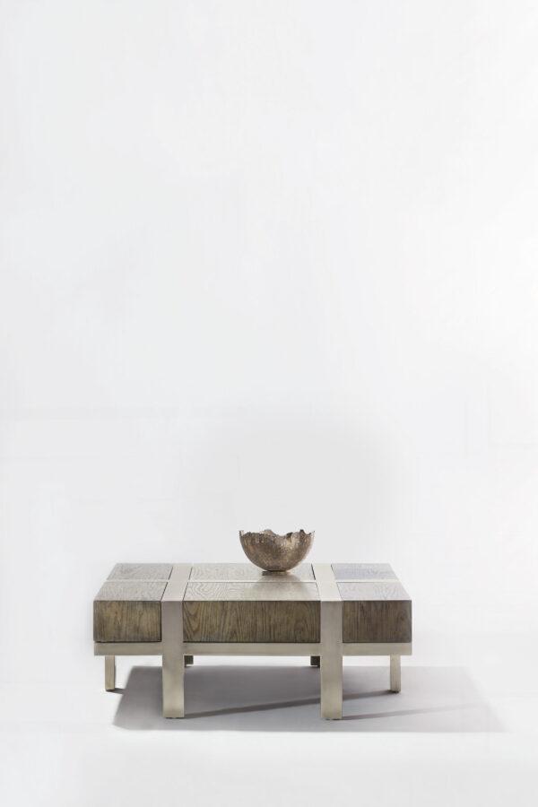 Leigh_Cocktail_Table_Setting_Bernhardt.jpg
