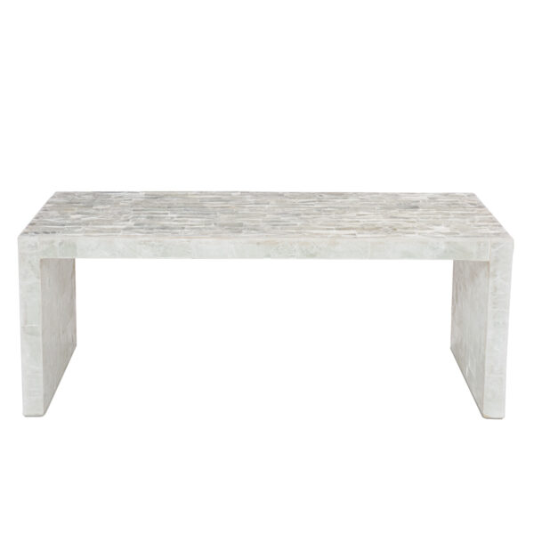 Levine_Cocktail_Table_Bernhardt.jpg