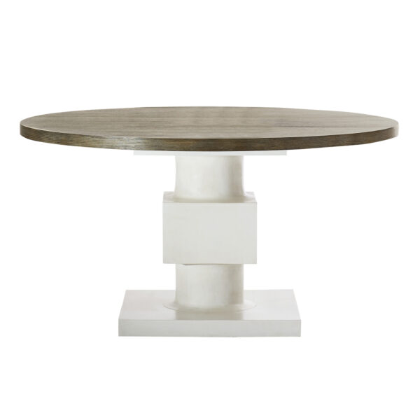 Newberry_Wood_Plaster_Dining_Table_head-on_Bernhardt.jpg
