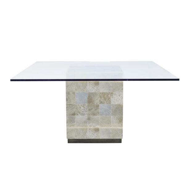 Trimbelle_Dining_table_Bernhardt.jpg
