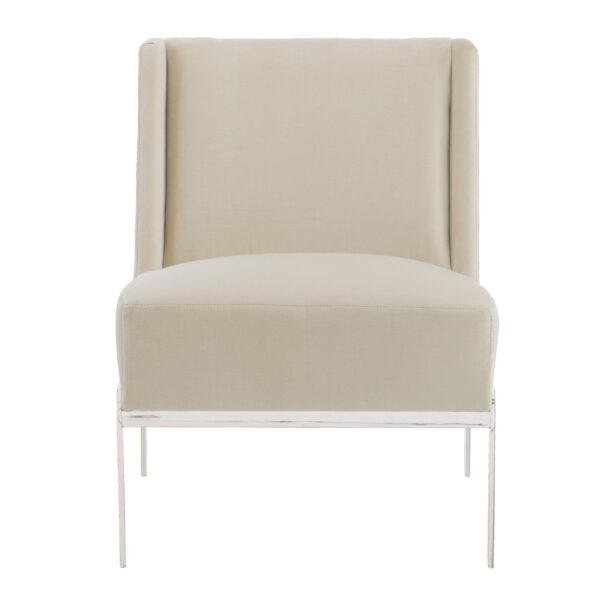 Micha_Chair_Bernhardt_head-on.jpg