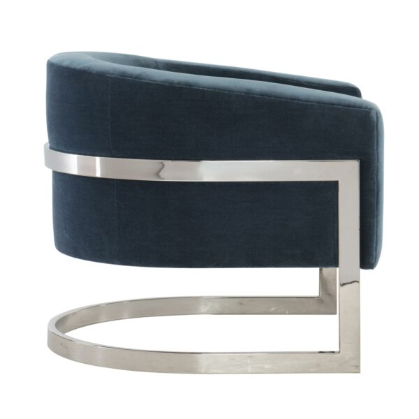 Madison_Chair_Bernhardt_Side.jpg