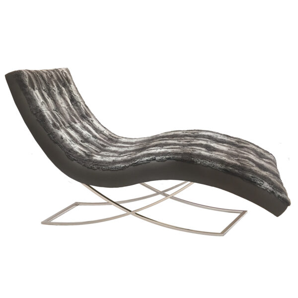 Leather_Chaise_Lounge_L1549-21_chinchilla_gravel_Lee_Industries.jpg