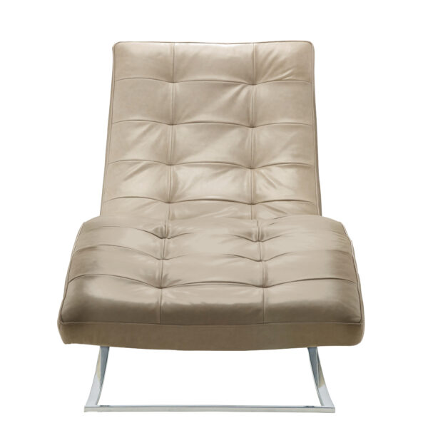 Leather_Chaise_Lounge_L1549-21_Lee_Industries_front.jpg