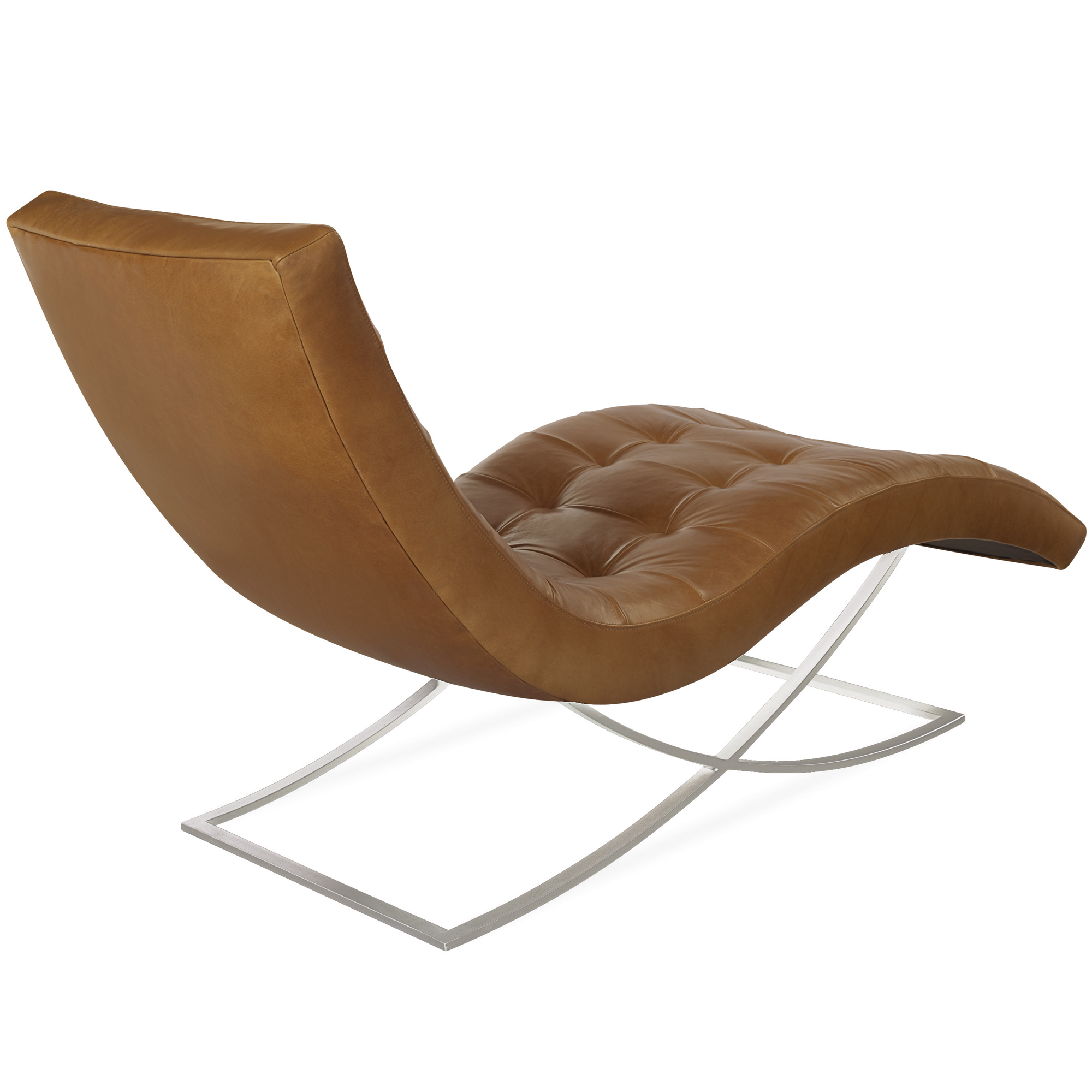 Leather_Chaise_Lounge_L1549-21_Lee_Industries_back.jpg